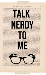 talk_nerdy_to_me