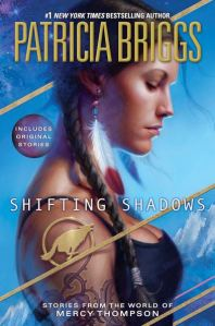 shifting_shadows.Patricia Briggs