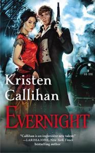 evernight_kristen-callahan